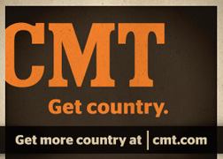 CMT Country News