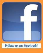 KFLG 947 Facebook